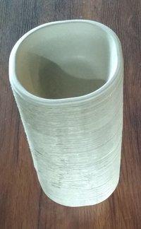 180ml bowl(bagasse)