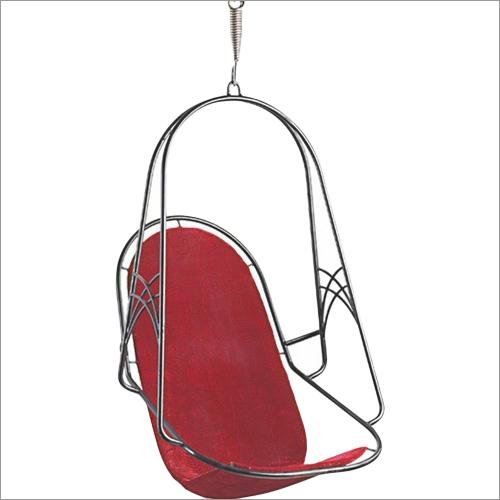 Metal Hanging Swings