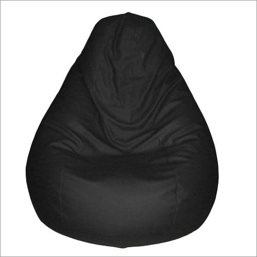 XL Bean Bag