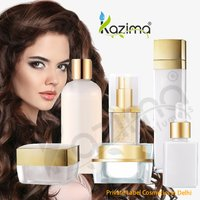 Private Label Cosmetics in Delhi
