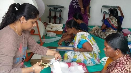Training Photo of Kerala