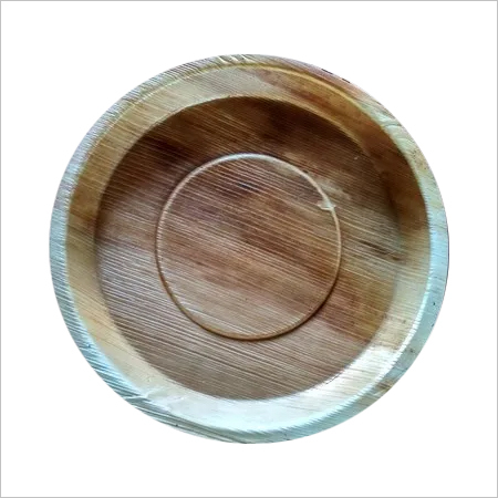 Eco Friendly Meal Trays, plates and bowls