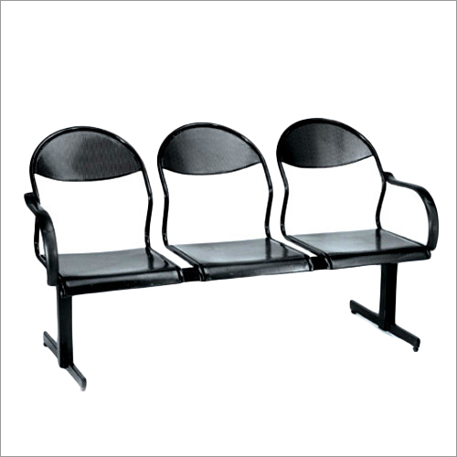 Public Seating Chair