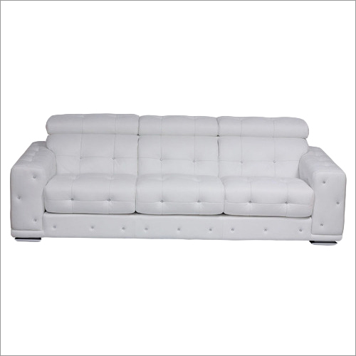 Executive Office Lounge Sofa