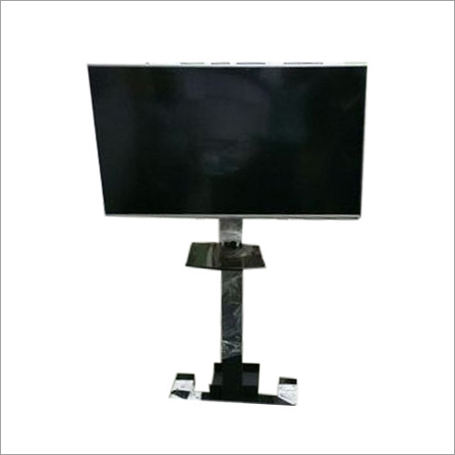 LCD Floor Display  Stand