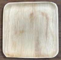 9/9 areca plate