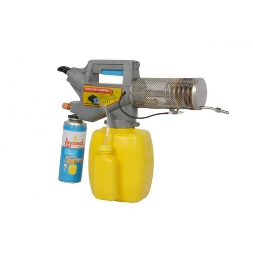 Handy Fogging Machine