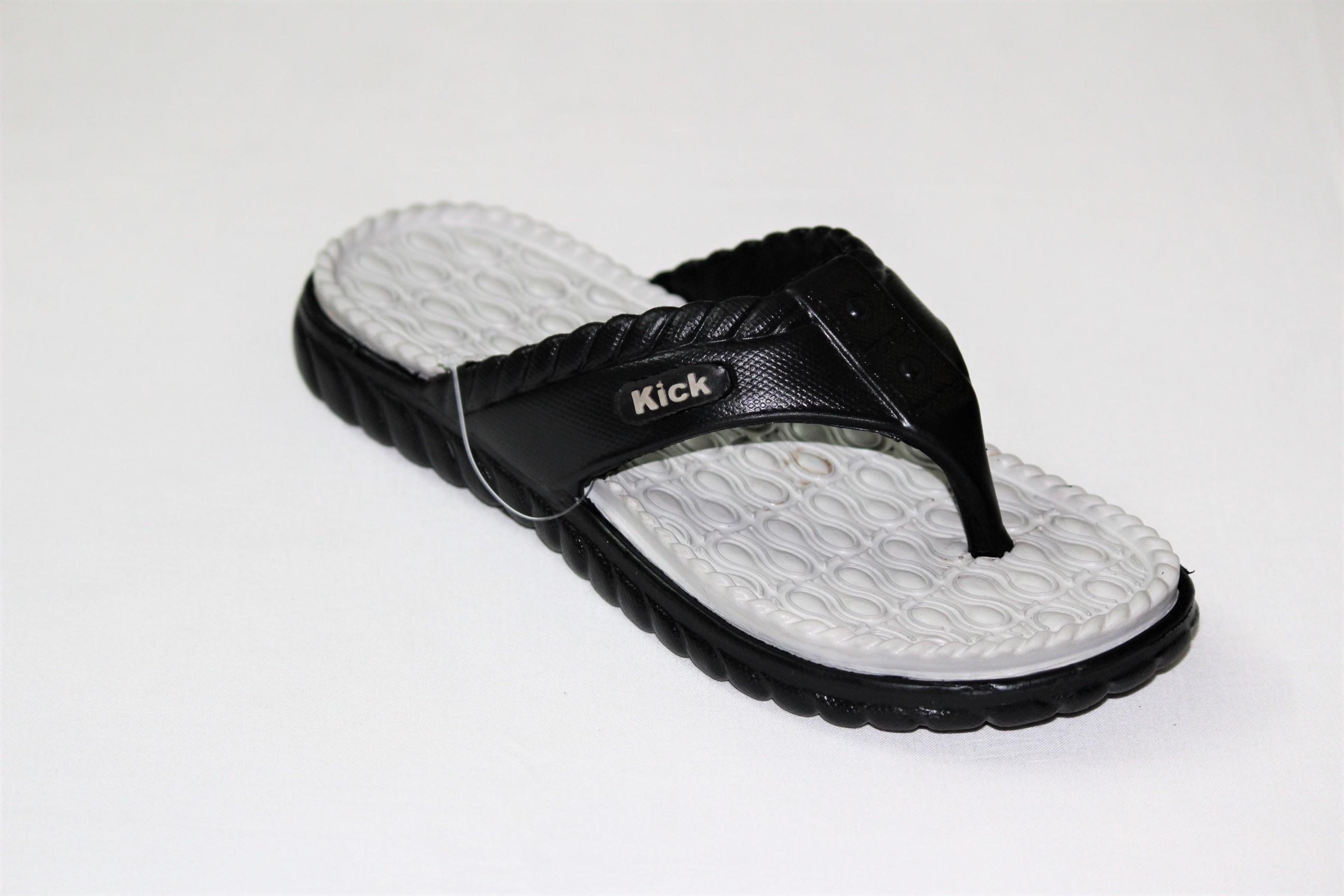 Soft Eva Slipper Fancy - Kick