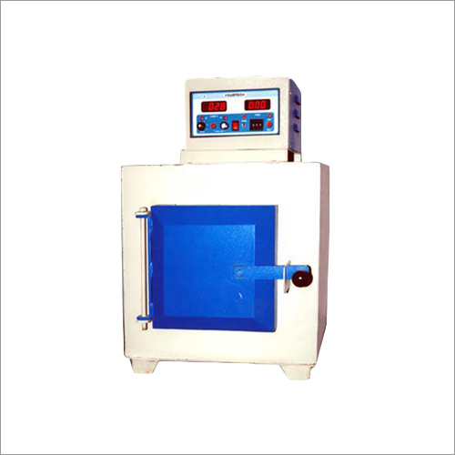 Laser Sawing System