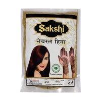 Herbal Henna