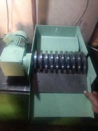 Groove Type Magnetic Separators