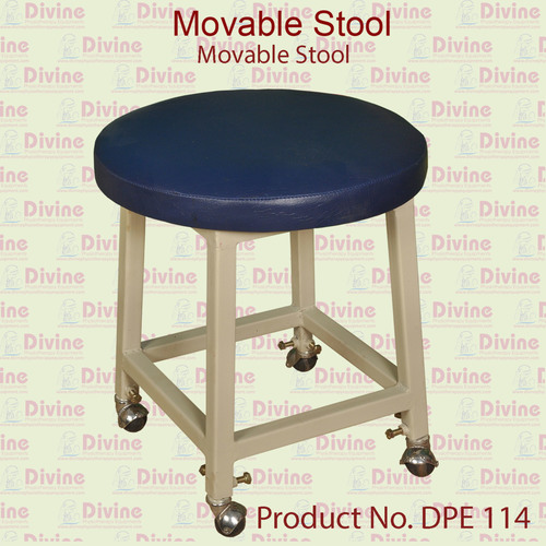 Clinical Stools