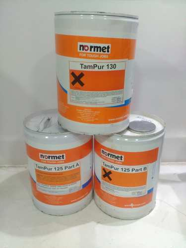 PU grouting Chemical