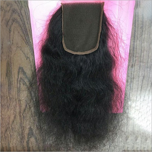 women Hair Closure