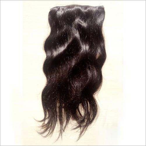 Ladies Artificial Hair