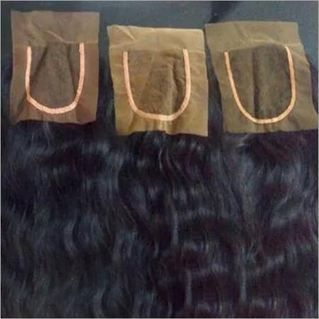 Natural Hair Wig