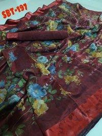 Shonakshi Cotton