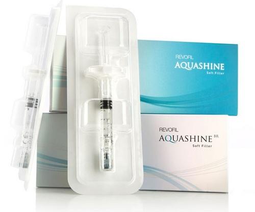 Aquashine (1x2ml)