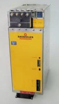 BAUMULLER BUM60S-04/08