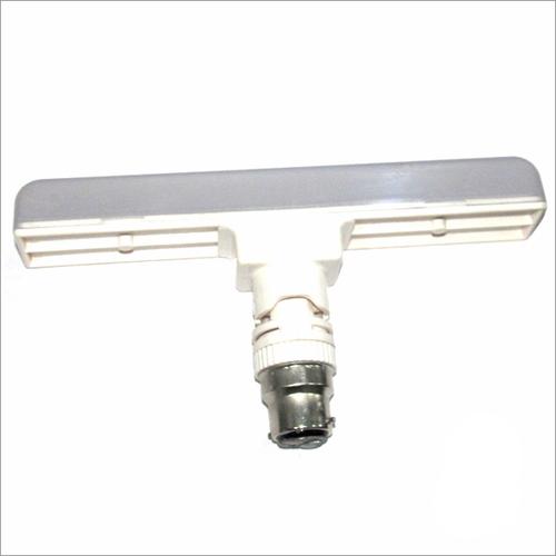 Led T Bulb  10 Watt