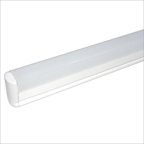 LED Tube Light 20watt