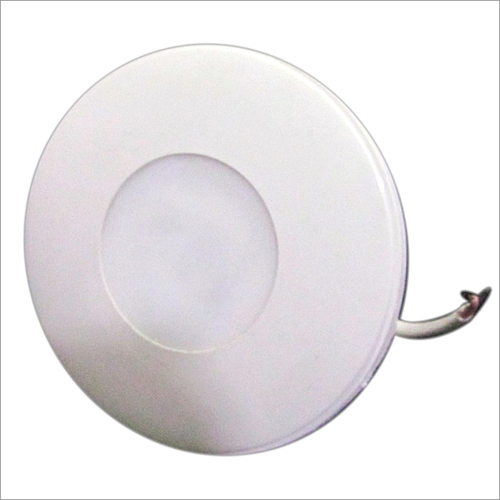 LED Concealed Light