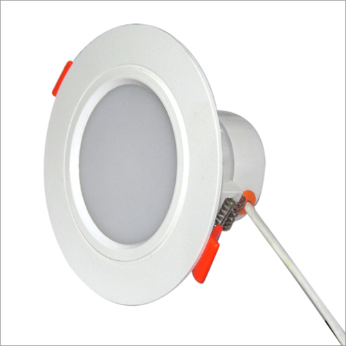 LED Concealed Light 3 watt