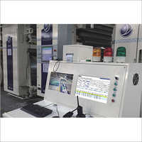 Production Process Control System(Opitions)