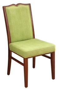 Mahip Dining Chair