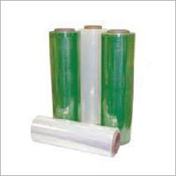 Biodegradable Plastic Film - Manufacturers & Suppliers, Dealers