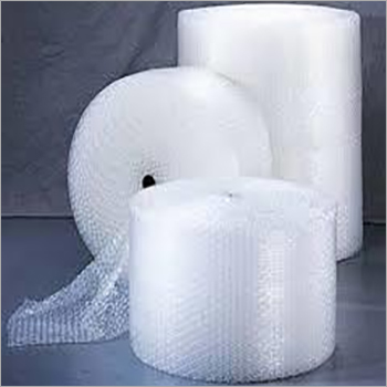 Airbubble Packing Films