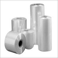 LDPE Shrink Rolls