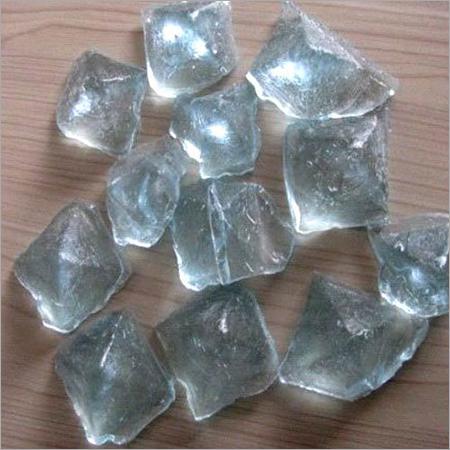SODIUM GLASS