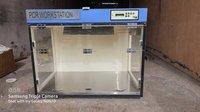 PCR Workstation