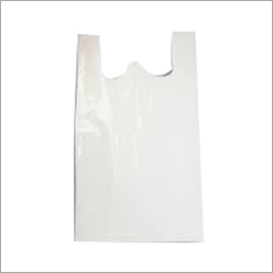PP Plain Polythene Bags