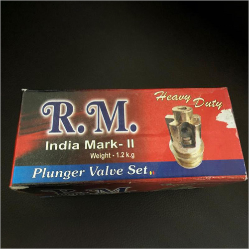 Printed Designer Corrugated Box
