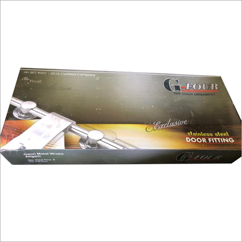 Door Fitting Packaging Corrugated Box