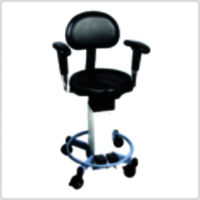 Surgical Stools (Fully Automatic )