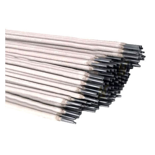 Carbon Steel Aluminum Welding Rod