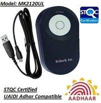 IriTech IriShield USB MK 2120UL