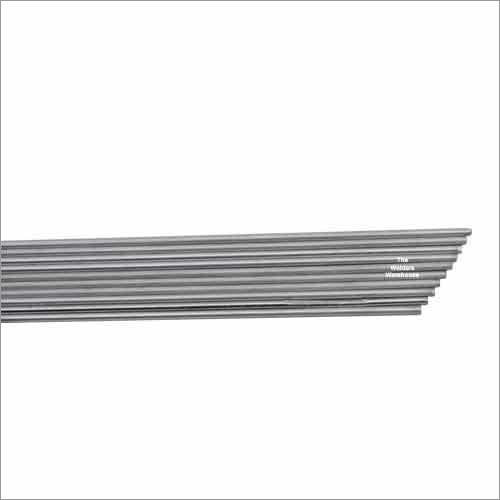 Aluminium Tig Welding Rods