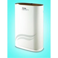 Kores Aerem Air Purifier 3001