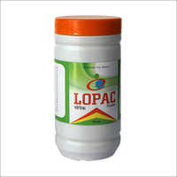Ayurvedic Lopac Powder