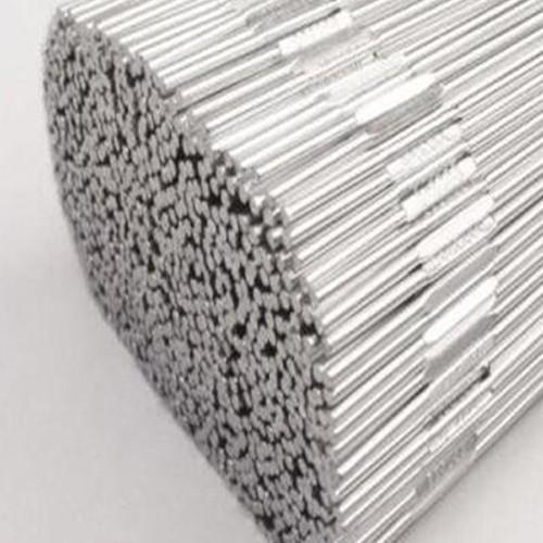 Aluminium Welding Filler Wire