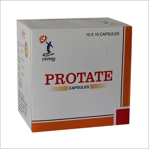 Prostate Care Capsule