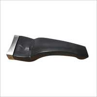 Cooker Bakalite Handle