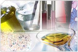Fatty Alcohol Ethoxylates