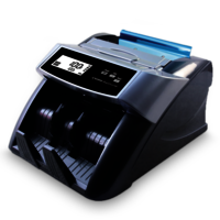 Koras Easy Count 440 Currency Counting Machine