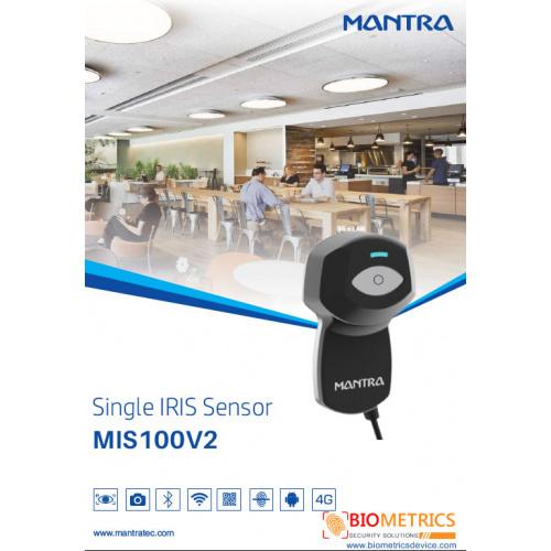 Mantra MIS100V2