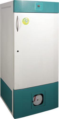 Ultra Plasma Freezer